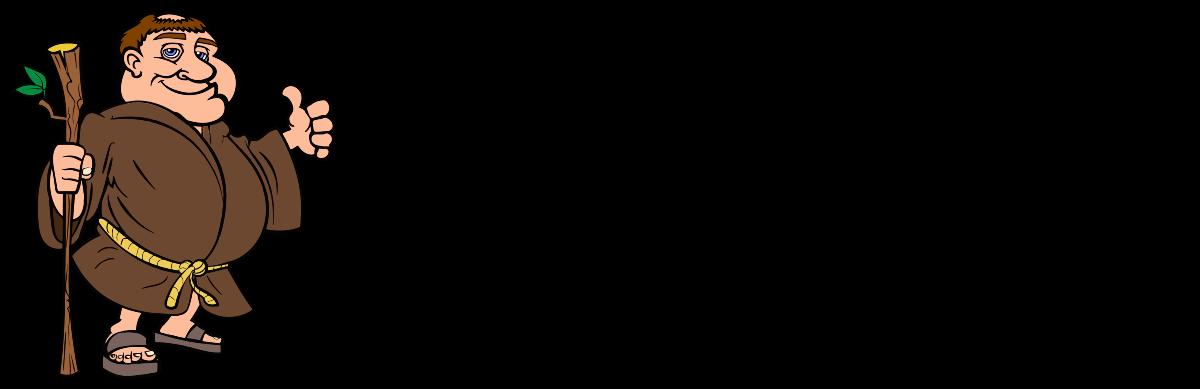 SvětSim Banner