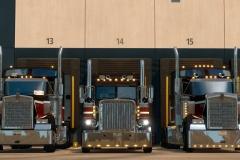 American Truck Simulator / Raddy_CZ