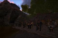 Ark: Survival Evolved / Raddy_CZ