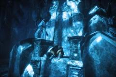 Conan Exiles / Raddy_CZ