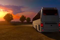 Euro Truck Simulator 2 / xmilek