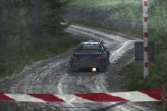 Dirt Rally / xmilek